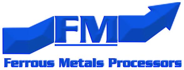 Ferrous Metal Processors
